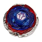 Fashion Kids Toys 4D System Beyblade...