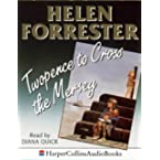 Book Review on Twopence to Cross the Mersey: Unabridged by Helen Forrester