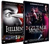 echange, troc Bizutage Mortel - Hellbent