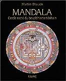 echange, troc Martin Brauen - Mandalas, cercles sacrés du bouddhisme tibétain