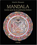 Mandalas, cercles sacr�s du bouddhism...