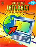 Kids on the Internet: A Beginners Guide