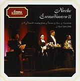 Noche Escandinava II [Live]