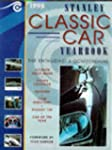 Stanley Classic Car Yearbook 1998: Th...