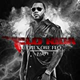 Who Dat Girl - Flo Rida feat. Akon