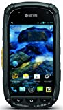 Kyocera Torque 4G Android Phone (Sprint)