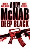 Andy McNab Deep Black: (Nick Stone Book 7)