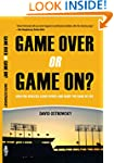 Game Over or Game On?: How Pro Athlet...