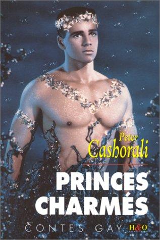 Princes charmés