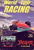 World Tour Racing (Jaguar CD)
