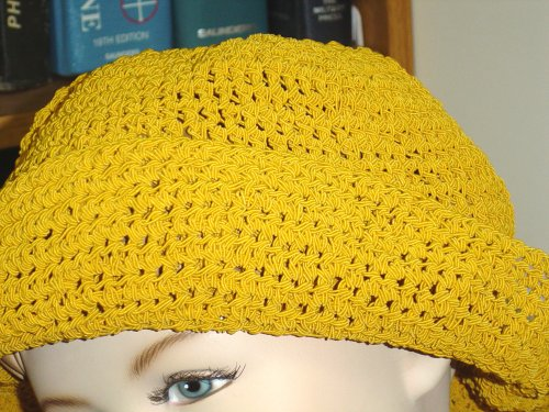 B305gld, Hand Crocheted Gold Color Gimp Floppy Hat - Buy B305gld, Hand Crocheted Gold Color Gimp Floppy Hat - Purchase B305gld, Hand Crocheted Gold Color Gimp Floppy Hat (Gita, Gita Hats, Womens Gita Hats, Apparel, Departments, Accessories, Women's Accessories, Hats)