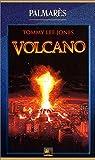 echange, troc VOLCANO (1997) VF . [VHS]