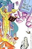 Elric Stormbringer #6 - The Lords of Law and The Horn of Fate