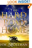 The Hard Road Home