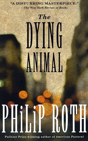 The Dying Animal (Vintage International)