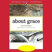 About Grace | [Anthony Doerr]