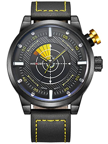 alienwork-quartz-watch-xxl-oversized-wristwatch-outdoor-leather-black-black-oswh-5201-4