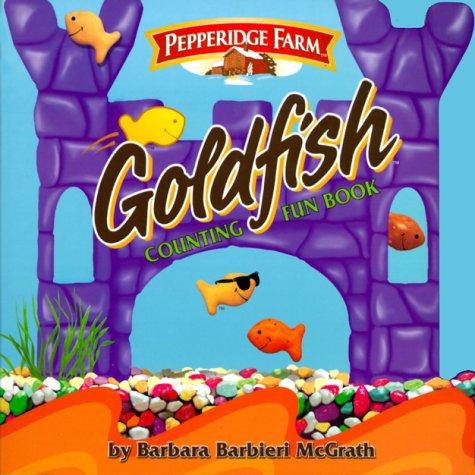 pepperidge-farm-goldfish-counting-fun-book
