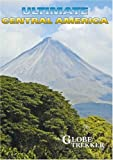 echange, troc Globe Trekker: Ultimate Central America [Import anglais]