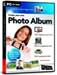 Create your own Photo Album (PC)