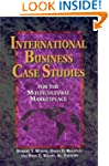 International Business Case Studies f...