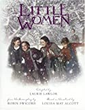 Little Women: The Childrens Picture Book