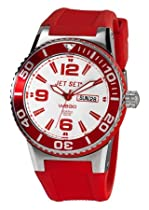 Jet Set Of Sweden J55454-168 Wb30 Watch