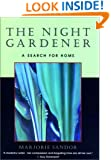 The Night Gardener: A Search for Home