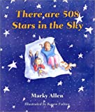 There Are 508 Stars In The Sky