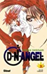 DN ANGEL T03