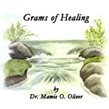 Grams of Healing