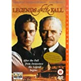 Legends of the Fall - Collectors Edition [DVD] [2000]by Brad Pitt