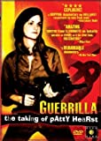 Guerrilla: The Taking Of Patty Hearst packshot