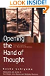 Opening the Hand of Thought: Foundati...