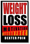 Weight Loss Motivation: Water Weight - Fat Loss - Food Addiction - Metabolic Damage and more! (Weight Loss Motivation - Fitness Motivation - Motivation)