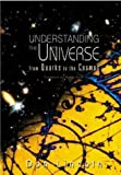Understanding the Universe: From Quarks to the Cosmos