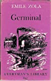 Image of Germinal (Everyman's Library, No. 897A)