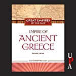 Empire of Ancient Greece | Jean Kinney Williams