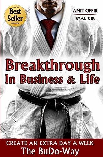 personal-transformation-success-and-breakthrough-in-business-life-success-stories-and-goal-setting-h