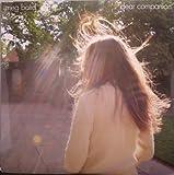 Meg Baird Dear Companion [VINYL]