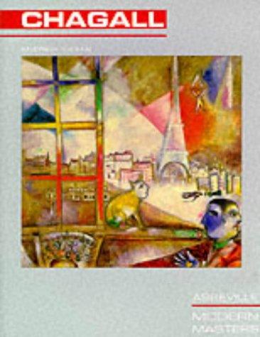 marc-chagall-modern-masters