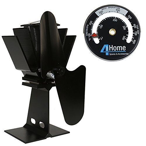 4yourhome-eco-friendly-silent-heat-powered-stove-fan-for-wood-log-burners-free-stove-thermometer-sat