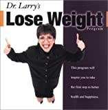 img - for Dr. Larry's Lose Weight (Dr.'s at-a-Distance) book / textbook / text book