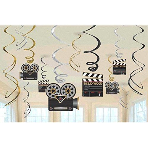 neu-girlanden-set-hollywood-spiralformig-12-stk