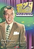 Ed Sullivan's Rock 'n' Roll Classics - Chart Toppers, Vol. 2 - Hits of 1968-1970