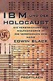 IBM und der Holocaust. (3549071302) by Black, Edwin