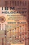 IBM und der Holocaust. Die Verstricku...
