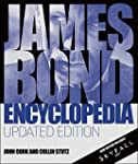 James Bond Encyclopedia Updated Editi...