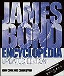 James Bond Encyclopedia Updated Editi...