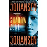 Shadow Zone (Hannah Bryson) ~ Iris Johansen